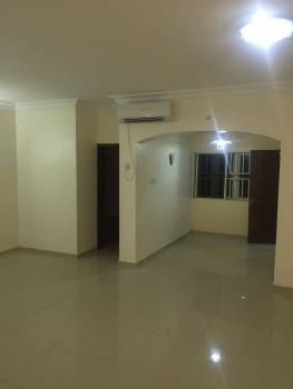 Serviced and Tastefully Finished 2 Bedroom, By Abc Cargo, Jahi, Abuja, Flat / Apartment for Rent