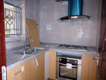 Brand New Serviced 2 Bedroom, Osapa, Lekki, Lagos, Flat / Apartment for Rent
