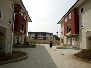 Classy 3 Bedroom, Osapa, Lekki, Lagos, Flat / Apartment for Rent