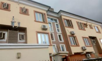 Newly Built Girls Hostel, Akoka, Yaba, Lagos, Self Contained Flat for Rent
