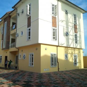 Brand New 2 Bedroom, Ologolo, Lekki, Lagos, Flat for Sale