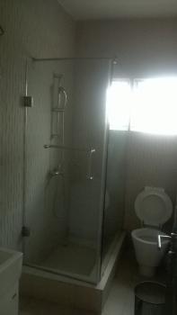Furnished 3bedroom Flat, By Elf Bus Stop Opp White Sand School, Lekki Phase 1, Lekki, Lagos, Flat / Apartment Short Let