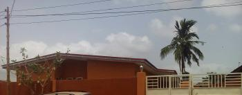 Neat 3 Bedroom, Ajilosun, Behind Nepa Office, Ado-ekiti, Ekiti, Flat / Apartment for Rent