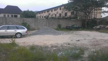 Table Land, Gbonwei Street, Opposite Pan Ocean Ogunu-warri, Uvwie, Delta, Mixed-use Land for Sale