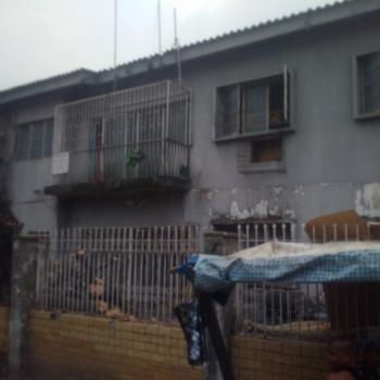 3 Bedroom, Off Ogunlana Drive, Surulere, Lagos, Flat / Apartment for Rent