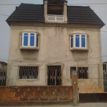 2 Units of Newly Built Office Space, Off Ogunlana Drive, Surulere, Lagos, Office for Rent