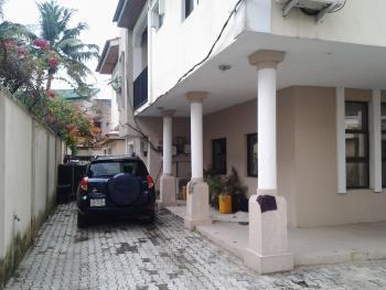 New Opening for 1 Bedroom, Agungi Lekki, Agungi, Lekki, Lagos, Mini Flat for Rent