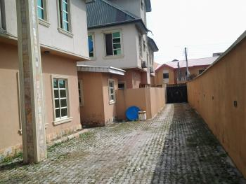 New Opening for a Penthouse Self Contained, Atlantic View Estate, Lekki Expressway, Lekki, Lagos, Self Contained (studio) Flat for Rent