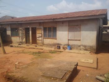 Two Bedroom Flat and Mini Flat, Agric Road, Igando, Ikotun, Lagos, Detached Bungalow for Sale