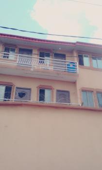 Mini Flat, Off Ajayi-road, Ogba, Ikeja, Lagos, Mini Flat for Rent