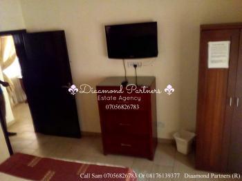 Luxury Mini Flat + Gym+ Pool, Off Admiralty Way, Lekki Phase 1, Lekki, Lagos, Mini Flat Short Let