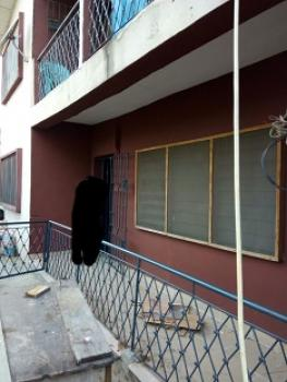 Newly Renovated 3 Bedroom, Ojuelegba, Surulere, Lagos, Flat / Apartment for Rent