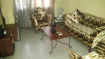 18 Rooms Hotel, Victoria Island, Victoria Island (vi), Lagos, Hotel / Guest House for Sale