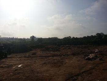 Plot of Land., Gwagwalada, Gwagwalada, Abuja, Residential Land for Sale