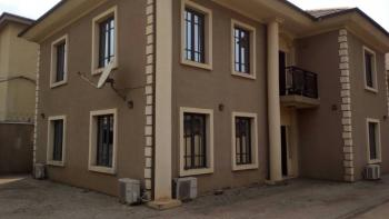 Tastefully Finished 4 Bedrooms Detached Duplex at Ajao Estate, Behind Chi Industries, Ajao Estate, Isolo, Lagos, Detached Duplex for Sale