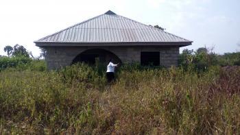 2 Bedroom, Road Maker, Akure, Ondo, Detached Bungalow for Sale