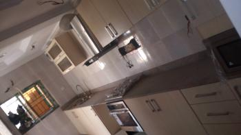 Extra Beautiful, Lovely, Serviced  and Spacious 3 Bedroom, Onike, Onike, Yaba, Lagos, Flat / Apartment for Rent