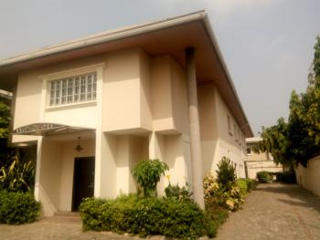 6+ Bedroom Houses for Rent in Ikoyi, Lagos, Nigeria (31 available)