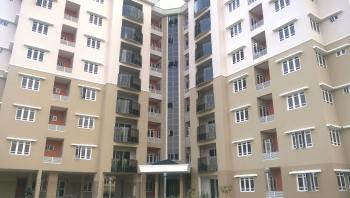 Brand New and Luxuriously Finished 3 Bedroom, Parkview, Ikoyi, Lagos, Flat for Rent