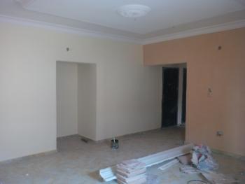 Newly Built 3 Bedroom, Akoka, Yaba, Lagos, Flat / Apartment for Rent