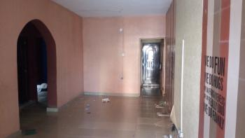 Flats / Apartments for Rent in Lagos - Nigerian Real ...