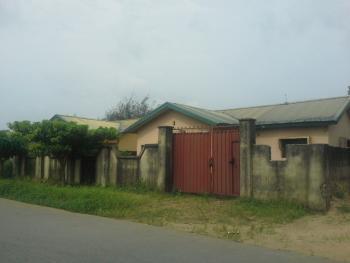 Luxuriously Finished 3 Bedroom, Shelter Afrique Housing Estate, Uyo, Akwa Ibom, Detached Bungalow for Sale