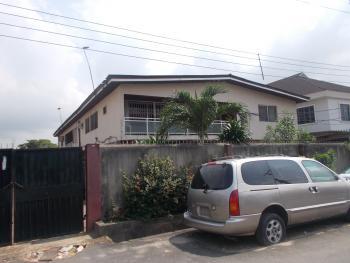 a 2 Bedroom Flat, Off Solid Rock Church, Ojodu, Lagos, Flat for Rent