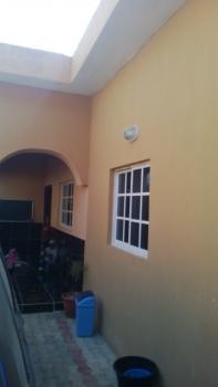 4 Bedroom Flat, 25 Behind Dantsila Company, Dawaki Dakata., Nassarawa, Kano, Block of Flats for Sale