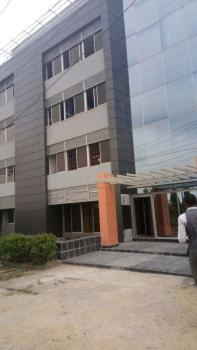 2 Suites of Office Space Measuring 140 Sqm Each, Oshodi Expressway, Oshodi, Lagos, Office for Rent