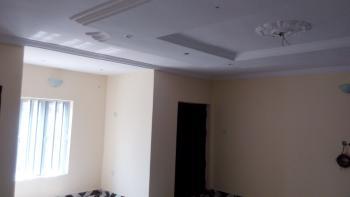 Brand New 2 Bedroom Flat, Peace Avenue Osh Estate Via, Alausa, Ikeja, Lagos, Flat / Apartment for Rent