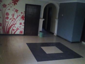 3 Bedroom, Beachland Estate, Via Berger, Ojodu, Lagos, Detached Bungalow for Rent