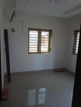 1  Bedroom Flat, Opic, Isheri North, Lagos, Mini Flat for Rent