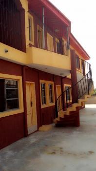 Brand New 2 Bedroom, Ibafo, Ogun, Flat for Rent