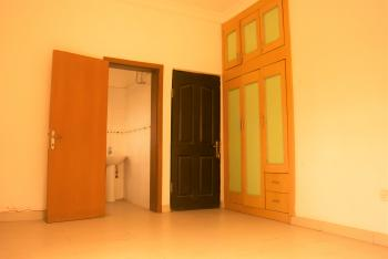 Excellent 3 Bedroom, Ado, Ajah, Lagos, Flat / Apartment for Rent