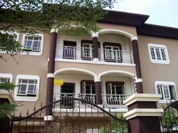 Very Beautiful 3 Bedroom, Off Lekki Epe Express, Ikota Villa Estate, Lekki, Lagos, Flat / Apartment for Rent