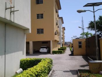 a New Opening for a Bq Selfcontain in a Mini Estate at Ikate Lekki, Ikate Lekki, Ikate Elegushi, Lekki, Lagos, Self Contained (studio) Flat for Rent