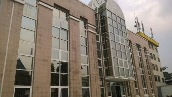 Well Located and Top Notch Office Complex, Victoria Island Extension, Victoria Island (vi), Lagos, Office for Rent
