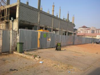 Exclusive Offices/shops, on Adetokunbo Ademola Crescent, Wuse 2, Abuja, Plaza / Complex / Mall for Rent