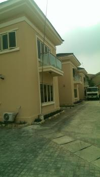 Newly Built 2 Bedroom, Off Oladimeji Alo Street, Lekki Phase 1, Lekki, Lagos, Flat for Rent