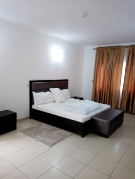 Luxury 3 Bedroom with Excellent Facilities, Gerard Road & V. I, Osborne, Ikoyi, Lagos, Flat / Apartment for Rent