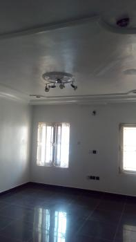 Newly Built 4 Bedroom, By Next, Kado, Abuja, Flat for Rent