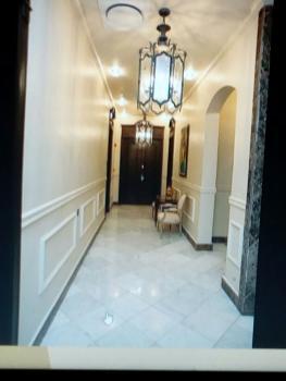 4 Star Hotel, Opebi, Ikeja, Lagos, Hotel / Guest House for Sale