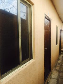Very Clean Mini Flat, Off Ajayi, Ogba, Ikeja, Lagos, Mini Flat for Rent