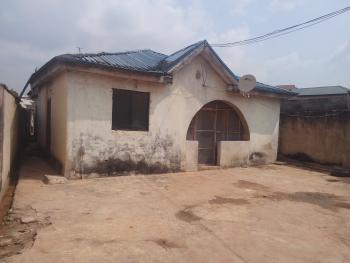 2 Bedroom Flat,two Mini Flat and Self Contained, Igando, Ikotun, Lagos, Block of Flats for Sale