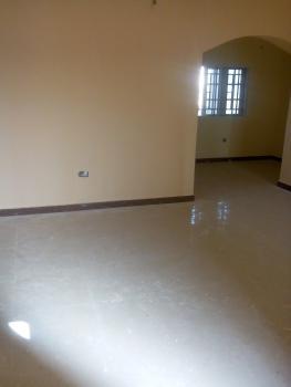 Tastefully Finished and Brand New 2 Bedroom, Gwarinpa, Gwarinpa, Abuja, Flat / Apartment for Rent