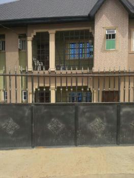 Luxury 3 Bedroom, Refinery Road, Warri, Delta, Flat / Apartment for Rent