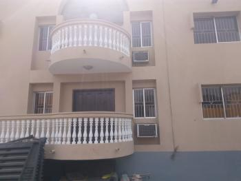 5 Bedroom, Opebi Roundabout, Opebi, Ikeja, Lagos, Office for Rent