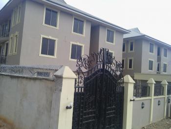 3 Bedroom, Warewa Via Berger, Ojodu, Lagos, Flat for Rent