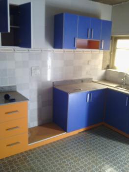 3 Bedroom, Ibafo After Berger, Ibafo, Ogun, Flat for Rent