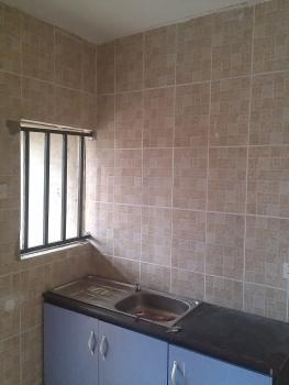 2 Bedroom, Warewa Off Lagos Ibadan, Isheri North, Ogun, Flat for Rent